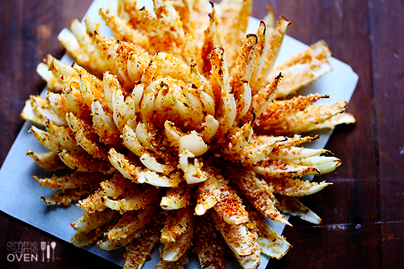 Baked-Blooming-Onion-55