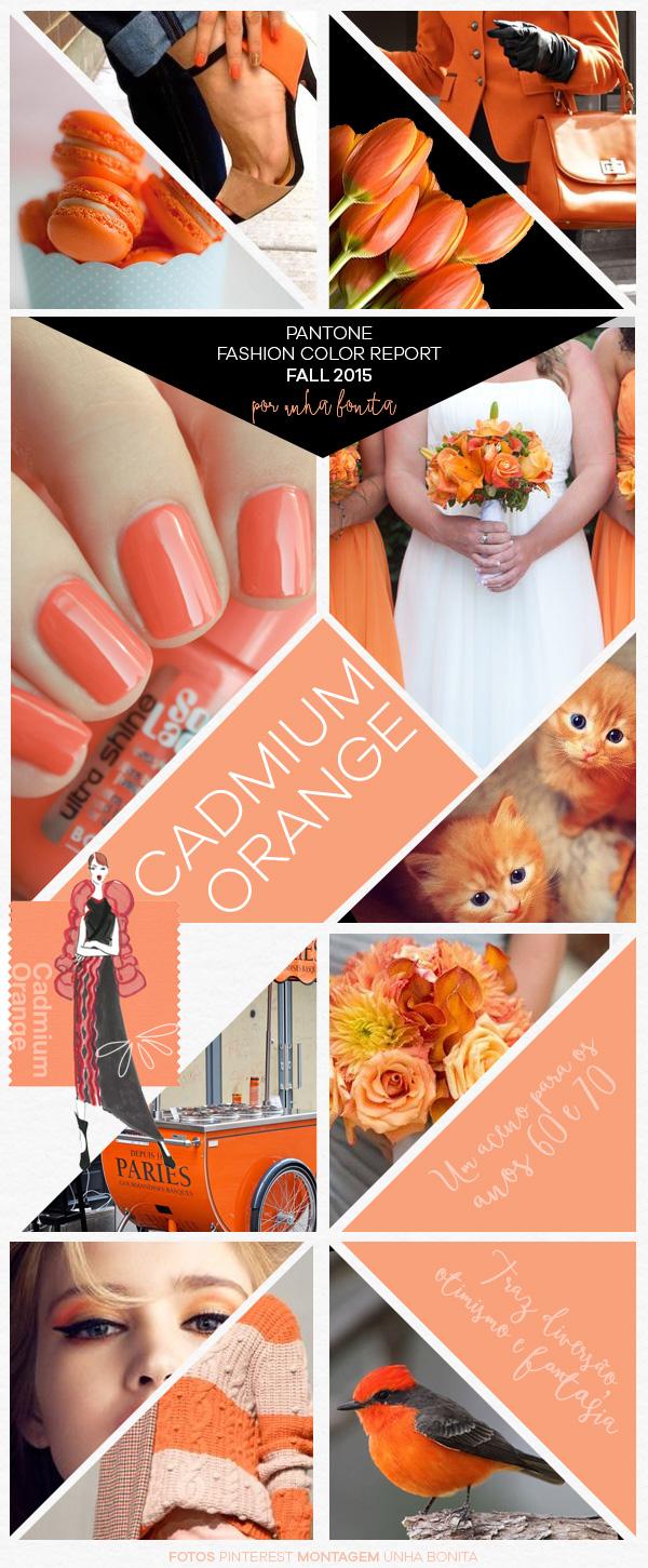 カドミウムオレンジ cadmium-orange