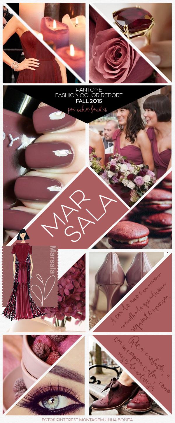 マルサラ marsala