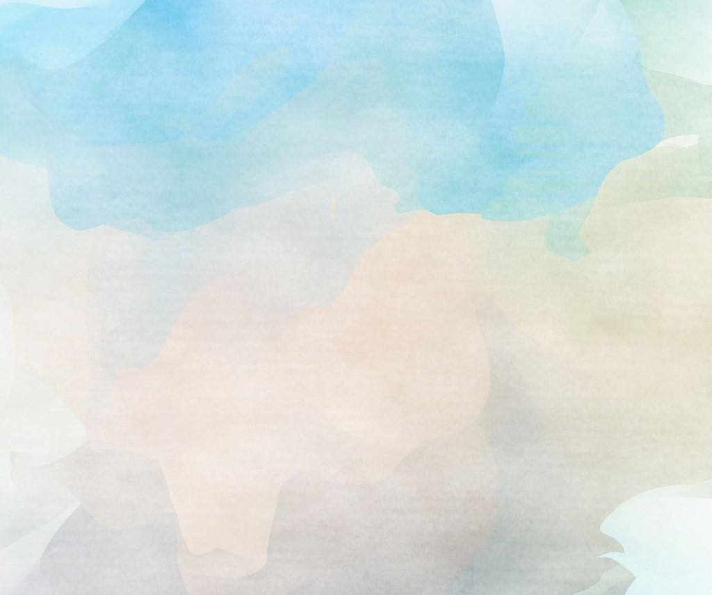 水彩 たらしこみ 絵の具