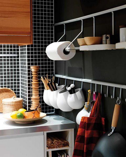 キッチン 実用性2