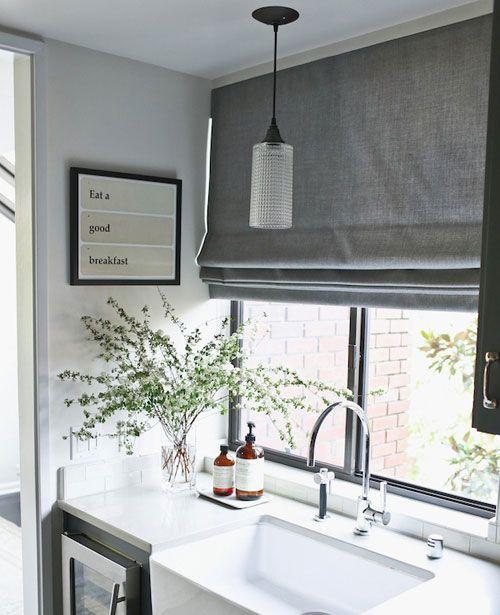 キッチン 洗剤2