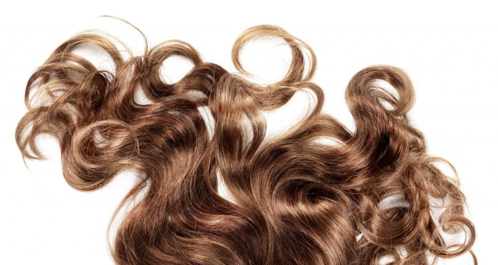 「使うほどに髪が美しくなる」のは何故?