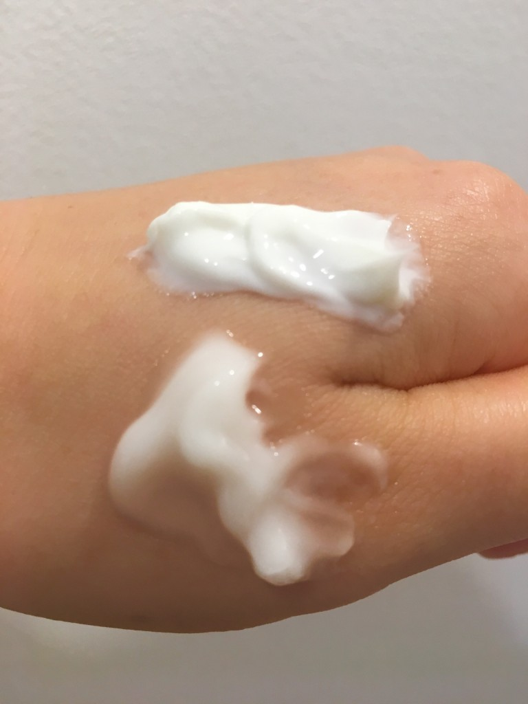 SOFT_HAND