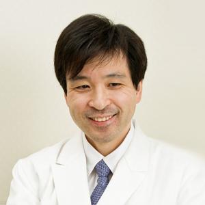【監修】共立美容外科 新宿本院 副院長 浪川浩明先生