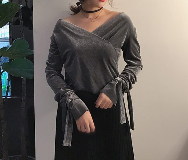 shop nikoniko