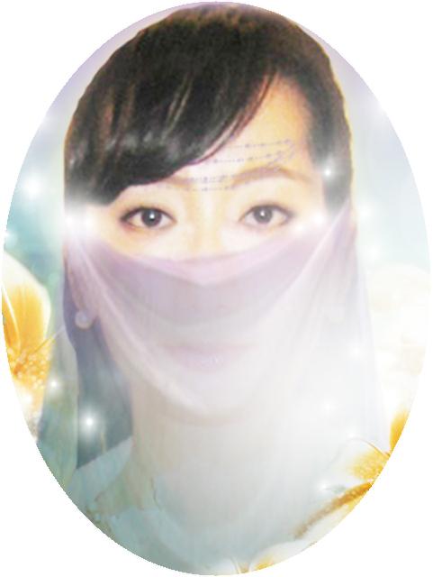 玲子先生プロフィール画像
